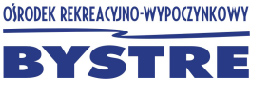 Bystre