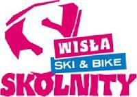 Skolnity Wisła Ski & Bike