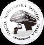Soszów - Wisła