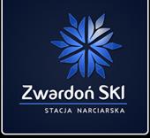 Zwardoń-Ski