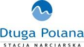 Nowy Targ - Długa Polana, Zadział