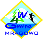 Mrągowo - Góra Czterech Wiatrów
