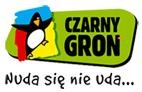 Czarny Groń - Rzyki
