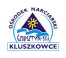 Czorsztyn-Ski - Kluszkowce